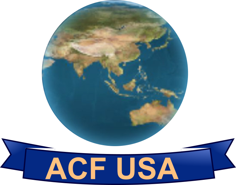 ACF-East Region
